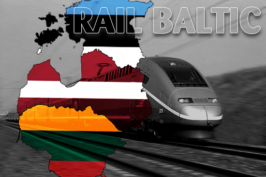 rail baltic