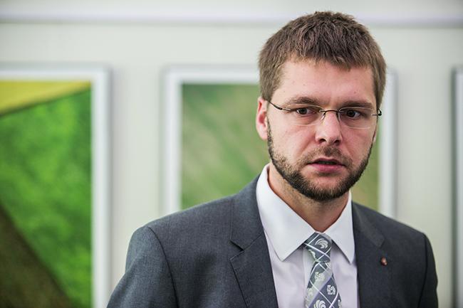 ossinovski