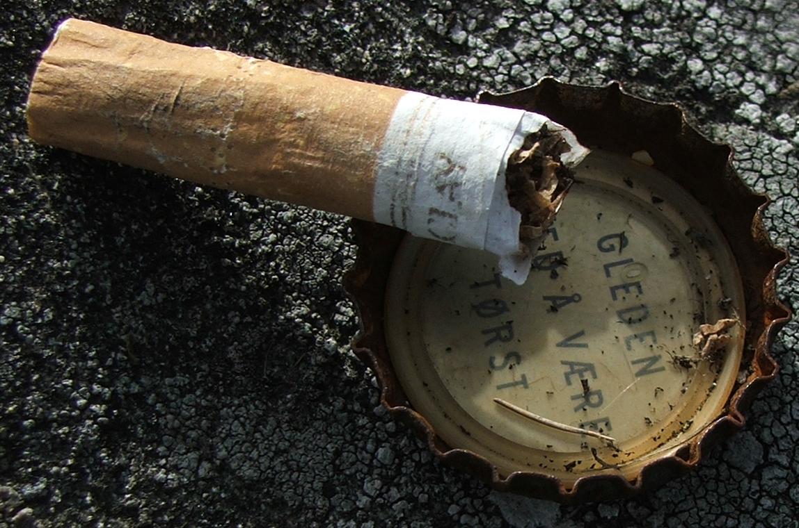 tubakas