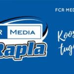 FCR Rapla