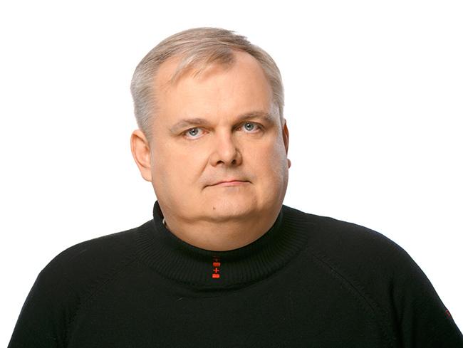 erki bahovski