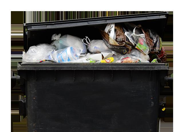Kohilas ja osalt Rapla vallas tõuseb jäätmeveo hind